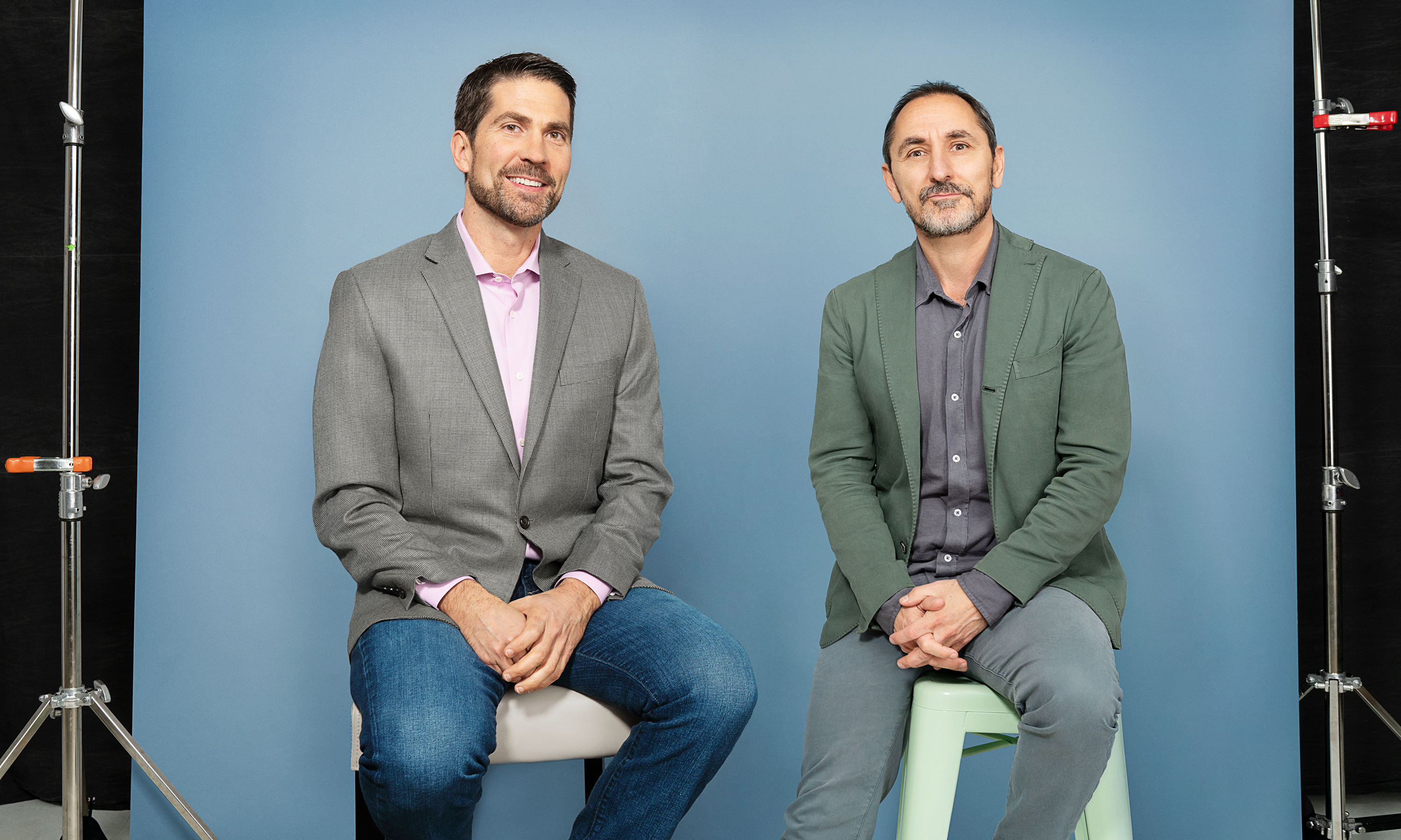 Accenture Interactive Accelerates its Mission to | Droga5